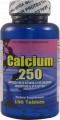 Calcium 250 With D