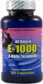 E-1000 IU Vitamin