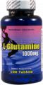 Glutamine 1000Mg Amino Acids