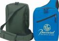 Body Backpack