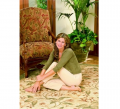 Kathy Ireland Home Collection Shaw Rugs