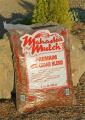 Aromatic Cedar Mulch