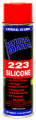 NG223 Silicone Lubricant