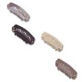 Large Comb Clip