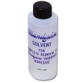 Brandywine Solvent