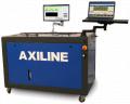 Axiline VBT 8000
