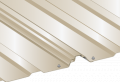 Everlast II® Profile