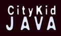 CityKid Java Coffee
