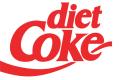 Coca-Cola Diet Soft Drink