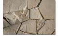 Dark Cream colors  Limestone