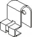 Drawer Hardware