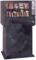 Electronic Countertop Snack Vendor RCS15MDB