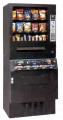 Snack, Cold Can & Bottle Merchandiser RCS20MDB2/RCD8MDB