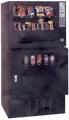 Snack & Companion Cold Can Merchandiser RCS15MDB/RCD5MDB