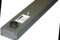 Altronic Ezrail Modular Ignition Rail System
