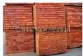 Padouk Sawn Timber(Lumber)