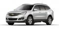 Chevrolet Traverse FWD LT w/2LT SUV