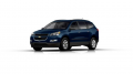Chevrolet Traverse FWD LS SUV
