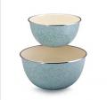 2-Piece Mixing Bowl Set