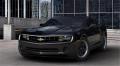 Chevrolet Camaro Coupe 2LS Car