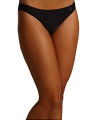 Body Glove Smoothies Bikini Swimsuit Bottom