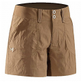 Arc'teryx Parapet Performance Womens Shorts