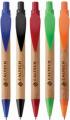 Evolve Bamboo Pen