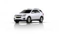 Chevrolet Equinox AWD 1LT SUV