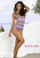 Love True Love Classically Stunning One Piece