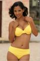 Hourglass Underwire Bikini