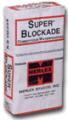 Super Blockade Waterproofing