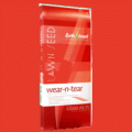 2 lb. Wear-N-Tear Grass Seed