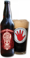 Wake Up Dead Stout Beer