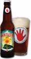 Sawtooth Ale Beer