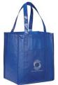 Athena Laminated Tote Bag