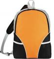 Cyclone Sling Backpack