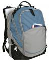 BG100 Computer Backpack