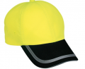 C836 Safety Cap