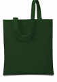 Liberty Bags Small Tote Bag