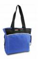 Club Tote Bag