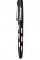 Pearl Rollerball Metal Pen