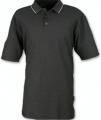 Kendall Polo Shirt
