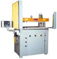 Model 1362 Industrial Press