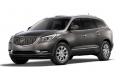 Buick Enclave Premium FWD SUV