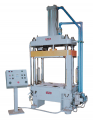 Model 6987 Industrial Press