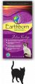 Earthborn Holistic® Feline Vantage™ Natural Cat Food
