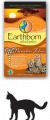 Earthborn Holistic® Primitive Feline™ Natural Cat Food