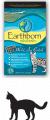Earthborn Holistic® Wild Sea Catch™ Natural Cat Food