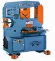 Scotchman Dual Operator Machines