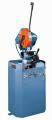Manual & Semi-Automatic Cold Saws